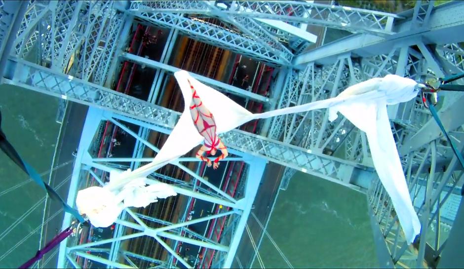 Aerialist.jpg