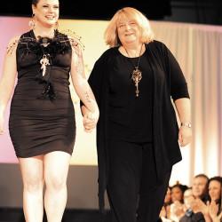 Carolyn Bruce. VALT 2013 – Techtopia