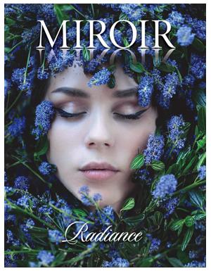 Miroir for Desire miroir miroir
