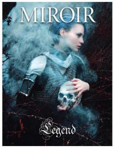 Miroir-Legend_Kindra-Nikole_s