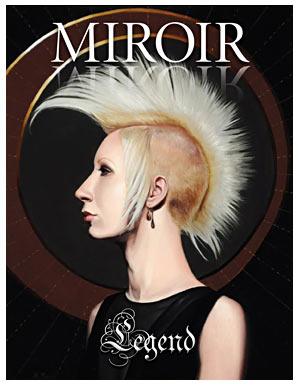 Miroir-Legend_Rachel-Bess_s
