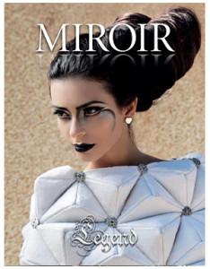 Miroir-Legend_Stefania_s