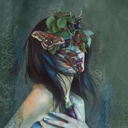 Exquisite Corpse Album Cover