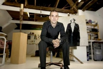 Jeremy Beswick