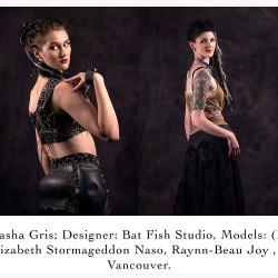 Batfish1-Revised