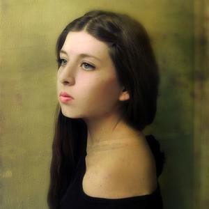 Mariana Palova2