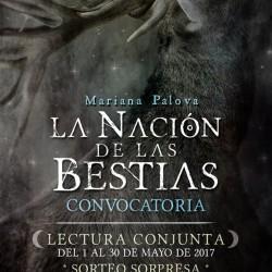 MarianaPalova-Book