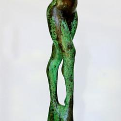Rudolf Sokolovski_sculpture_001