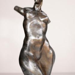 Rudolf Sokolovski_sculpture_003