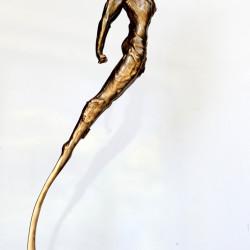 Rudolf Sokolovski_sculpture_004