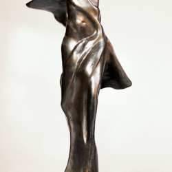 Rudolf Sokolovski_sculpture_005