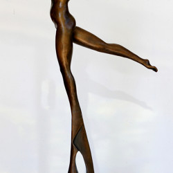 Rudolf Sokolovski_sculpture_006