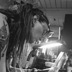 JMenna-Artist-at-Work