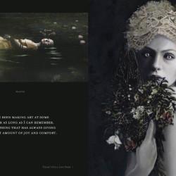 Miroir-Specter_DavidStoupakis_04
