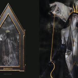 Miroir-Specter_DavidStoupakis_06
