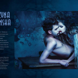 Miroir-Specter_KatarzynaWidmanska_01