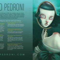 Miroir-Specter_PaoloPedroni_01