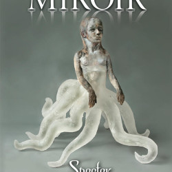 Christina Bothwell cover