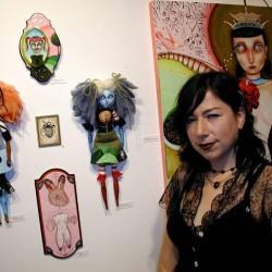 bcf0fb8c73ac9fa28a4808dc4471cdbc--oeuvres-art-dolls