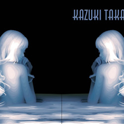 Kazuki Takamatsu MiroirMag_Myth-Majesty