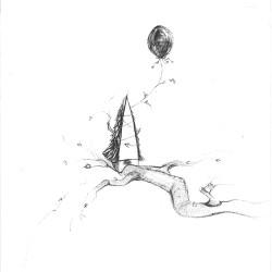 Art_a-sketch