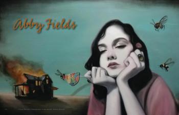 Abby Fields-01_MiroirMag_Myth-Majesty
