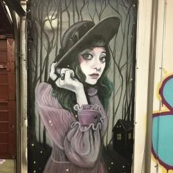 Abby Fields_004