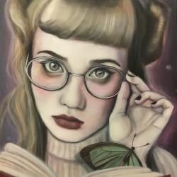 Abby Fields_006