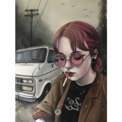 Abby Fields_008