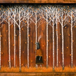 Andy Kehoe Art_01