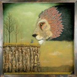 Andy Kehoe Art_03