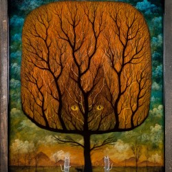 Andy Kehoe Art_07