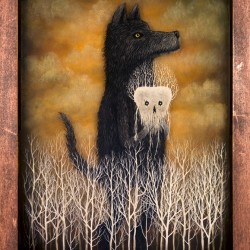 Andy Kehoe Art_08