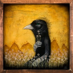 Andy Kehoe Art_10