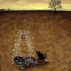 Andy Kehoe Art_12