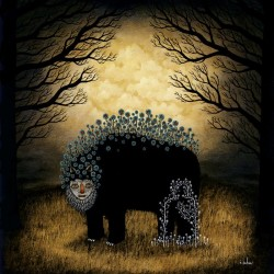 Andy Kehoe Art_14