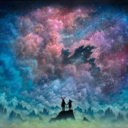 Andy Kehoe new