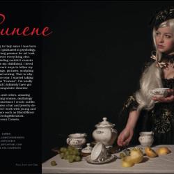 Cunene-Radiance_01