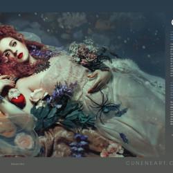 CuneneArt_TerraFirma_Miroir_01