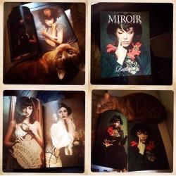 Cunene_miroir