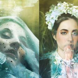 Miroir-Specter_NinaPak-HelenaHawthorne_02