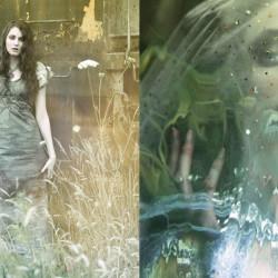 Miroir-Specter_NinaPak-HelenaHawthorne_03