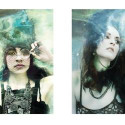 Miroir-Specter_NinaPak-HelenaHawthorne_04