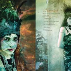 Miroir-Specter_NinaPak-HelenaHawthorne_05
