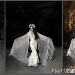 Nina_HH_07