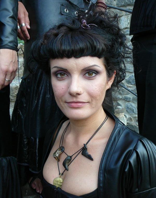 Giulia Danese