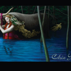 Chei Yoshii-01_MiroirMag_Myth-Majesty