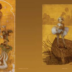DeirdreSullivan-Beeman-02_MiroirMag_Myth-Majesty