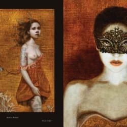 DeirdreSullivan-Beeman-03_MiroirMag_Myth-Majesty
