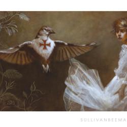 DeirdreSullivan-Beeman-05_MiroirMag_Myth-Majesty